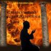 Kur'an-ı Kerim'de Hz. İbrahim Kıssası