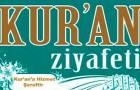 Kuran Ziyafeti